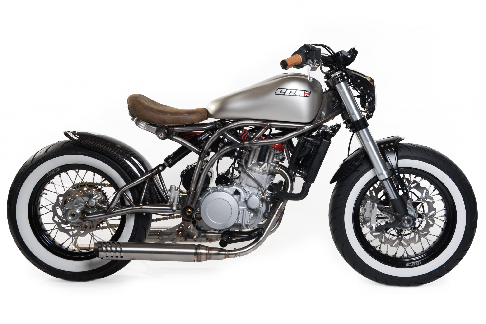 2019 Retro Motorcycles : The Golden Age Of Retros Is Upon Us