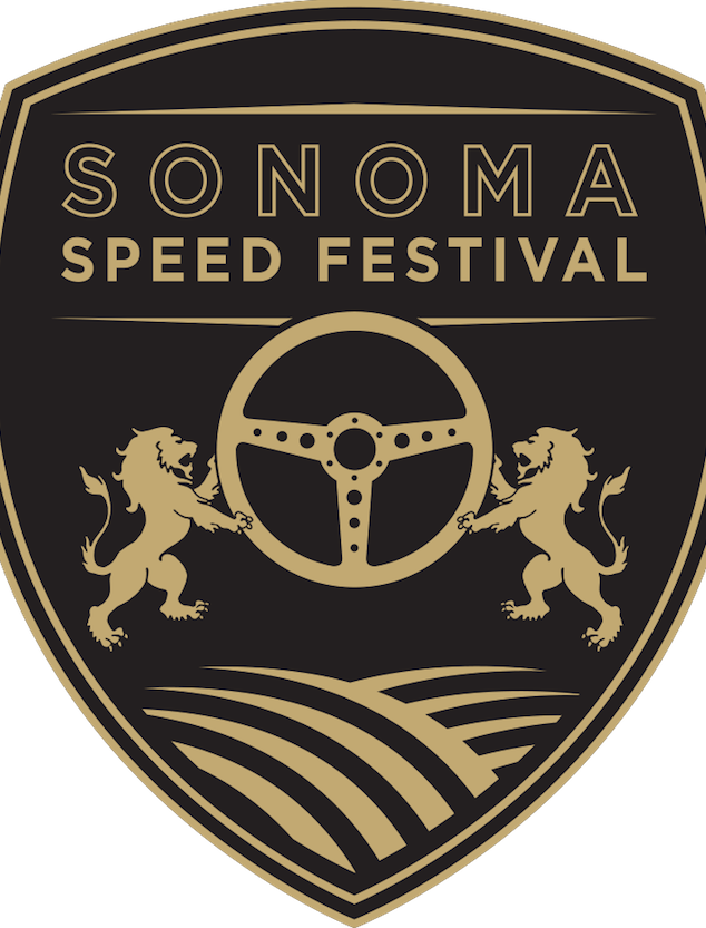 The Sonoma Speed Festival – America's Goodwood Revival?